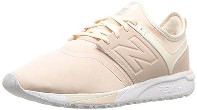 New Balance Damen Wrl247-yc-b Sneaker