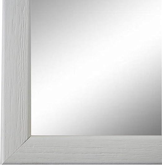 DIN A5-14,8x21 cm 3mm XT Acryl-Spiegel//Plexiglas-Spiegel