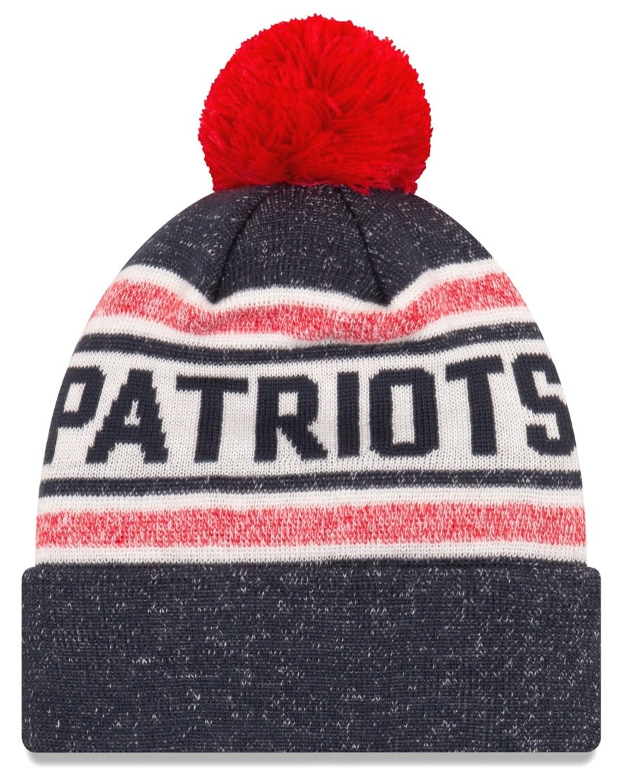 926ab3ebe New England Patriots New Era NFL