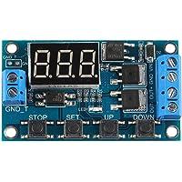 Circuitos integrados de tiempo