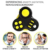 Remokids Fidget Toys, New Improved Anti-Anxiety