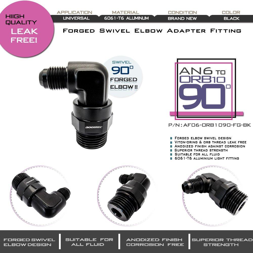 ARP 7//16inch-20 9//16inch Socket 12pt Nut Kit