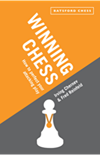 Weapons of chess an omnibus of chess strategies an omnibus of winning chess reissue of the bestselling irving chernev instructional classic batsford chess fandeluxe PDF