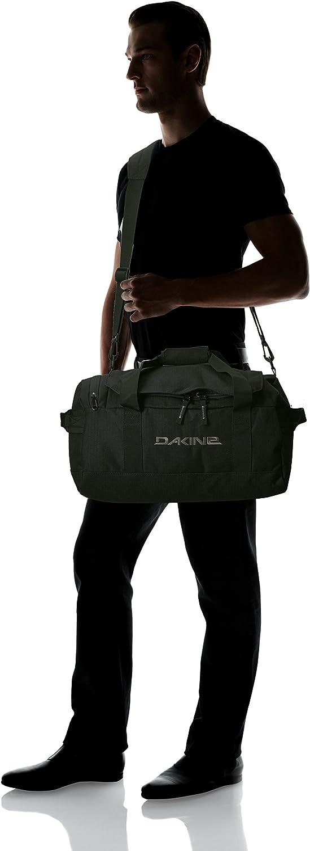 27 Centimeters DAKINE EQ Duffle 25L Sac de Sport Mixte Adulte Carbon
