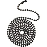 WESTINGHOUSE LIGHTING 3' Brz Bead Pull Chain