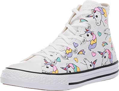 all star converse bimba