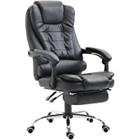 Amazon Best Sellers Best Managerial Chairs Amp Executive Chairs