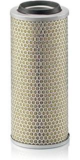 Filter für Arbeitshydraulik Hydraulikfilter MANN-FILTER W 930