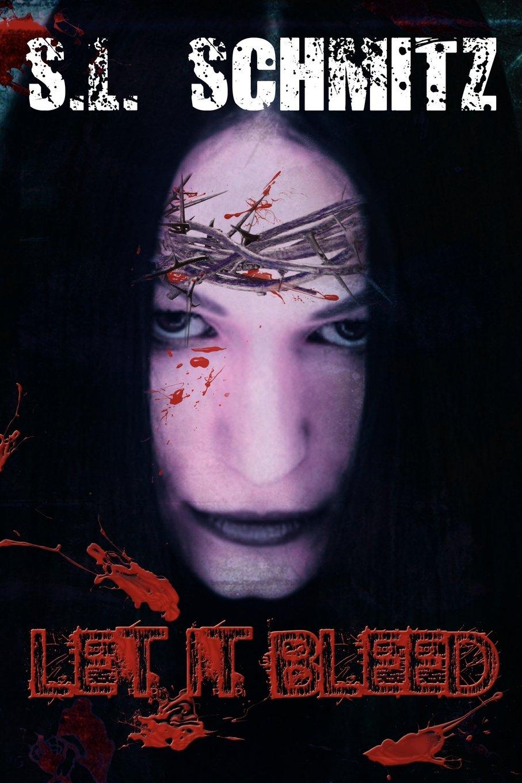 Read Online Let It Bleed ebook
