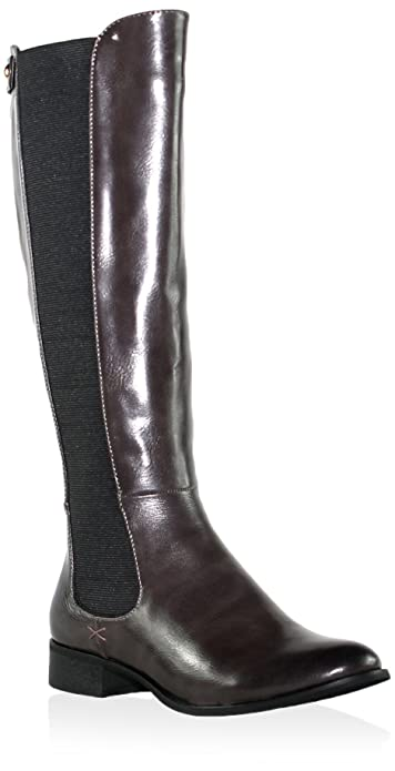 Olivia Miller Waverly Women's ... Riding Boots KzlYhK7fG