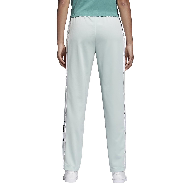 e4dc5f78f48 Amazon.com: adidas Originals Women's Adibreak Trackpant: Clothing