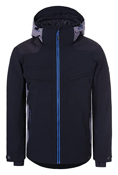 Veste Homme Noir 56 Luhta Mihkal 2xl taille Fabricant Fr UAyq5cR