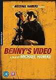 Benny's Video [Import anglais]