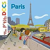 Paris (Mes p'tits docs)