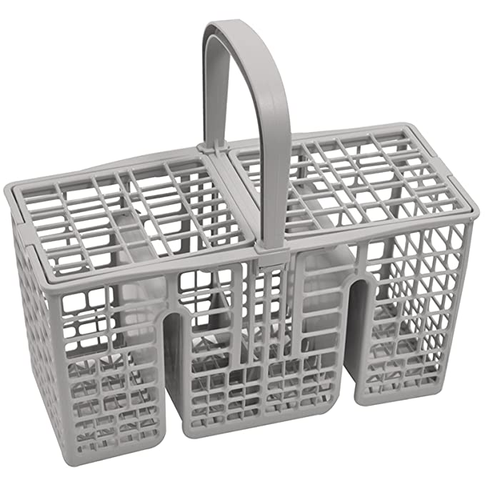 ARISTON Slimline Dishwasher SLIM CUTLERY BASKET CAGE 1524746102