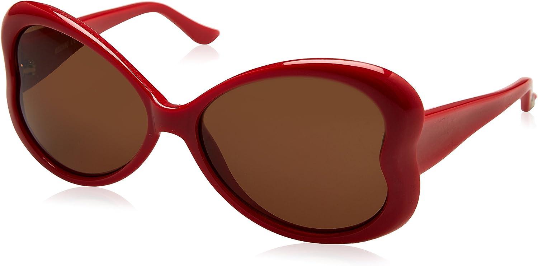 Moschino MO-59805, Gafas de sol para Mujer