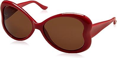 TALLA Talla única. Moschino MO-59805, Gafas de sol para Mujer