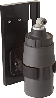 Amazon Com Aquascape Inc 88006 Pro Economy Compact Water Fill