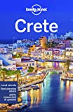 Lonely Planet Crete (Regional Guide)