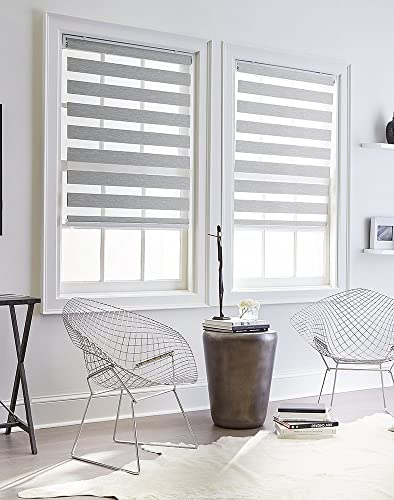 Curtainworks Astor Window Shade
