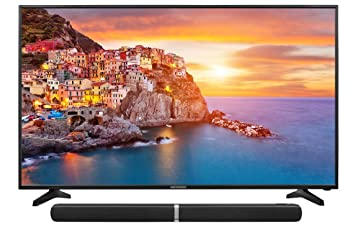 MEDION Life e64058 MD 80022 2 in1 Convertible 3.0 Bluetooth TV ...