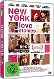 New York Love Stories