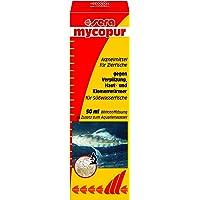 Sera Mycopur - 50Ml - Fish Aquarium