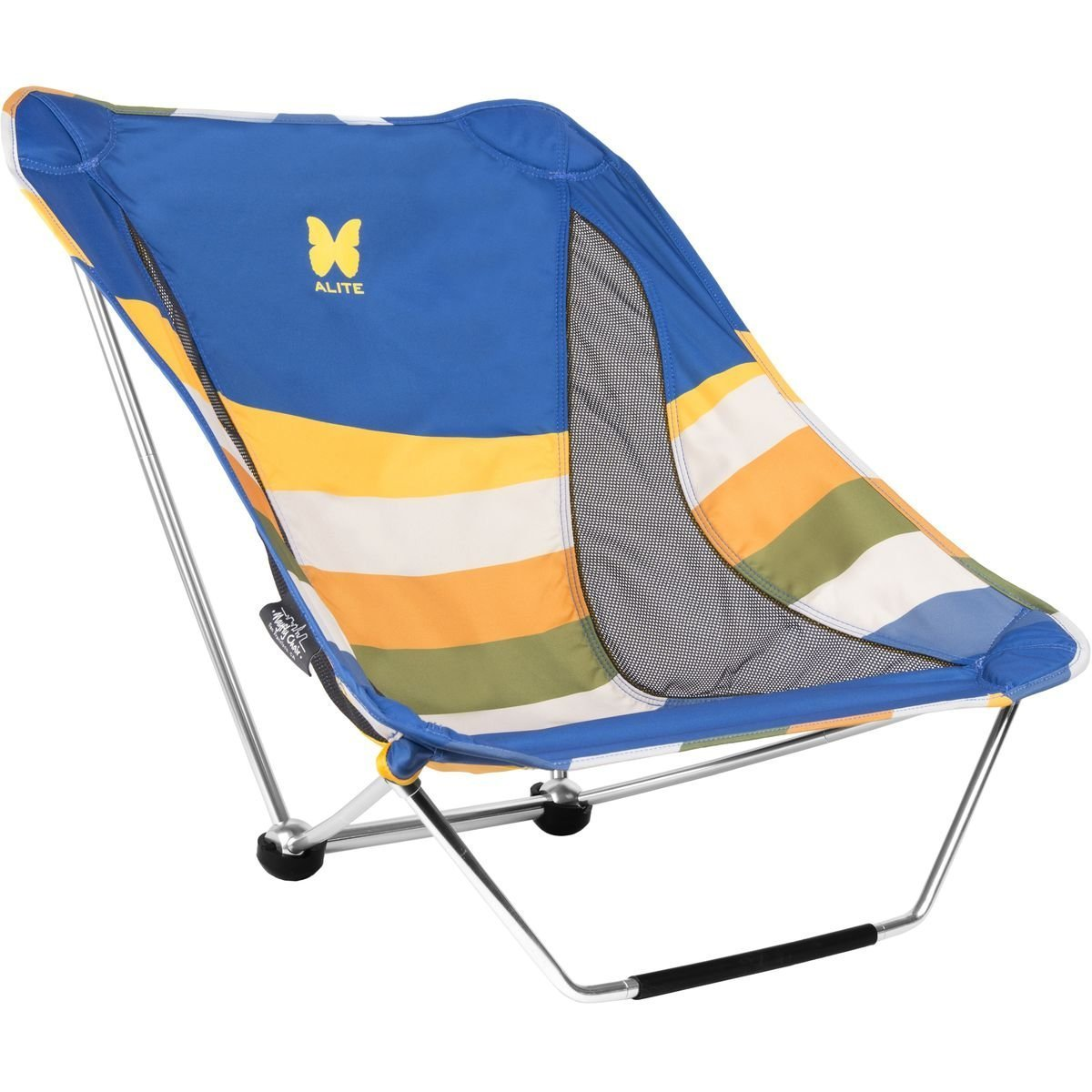 alite(エーライト) Mayfly Chair メイフライチェア (並行輸入品) B078YMR2FR リプタイド リプタイド