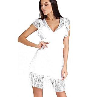 Et Guess Soirée Dress FemmeVêtements Monia Robe De OwnP0k