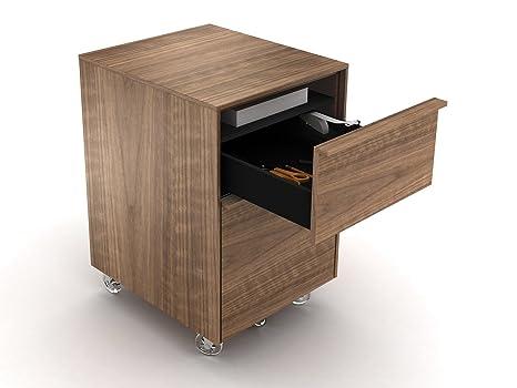 Amazon.com: Cascadia Funda para mueble archivador color ...