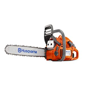 Best Power Saw Reviews 2019