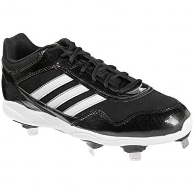 Men's Excelsior Pro Metal Low Baseball Cleats