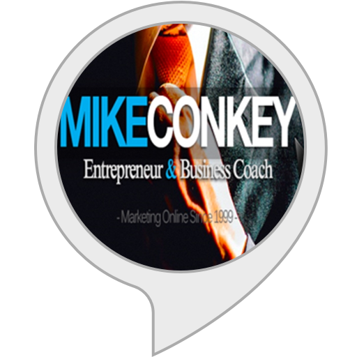 Business Success Insights and Tips