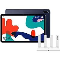 HUAWEI Tablet MatePad 10.4'' WiFi 6 128G 2K Screen + WiFi AX3 Dual-Core