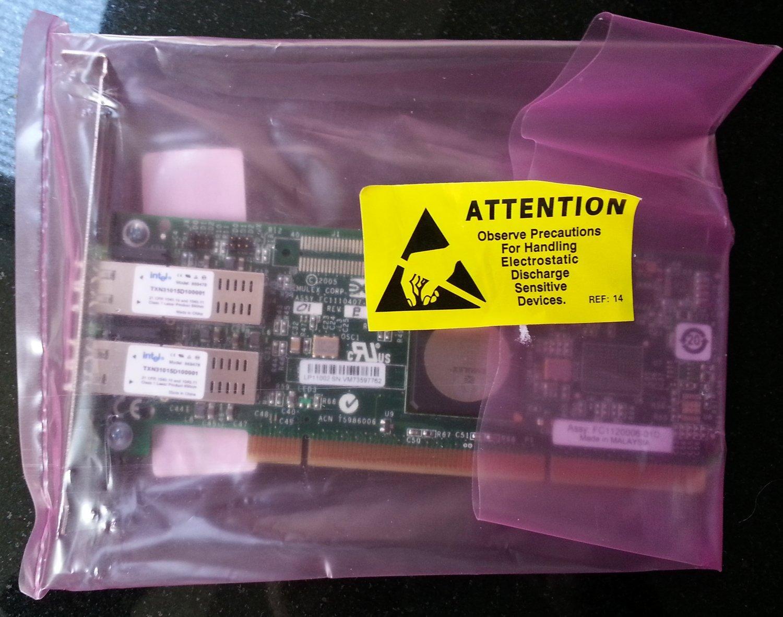 HP AD168A Fc2143 4gb Pci X2.0 Hba Lc