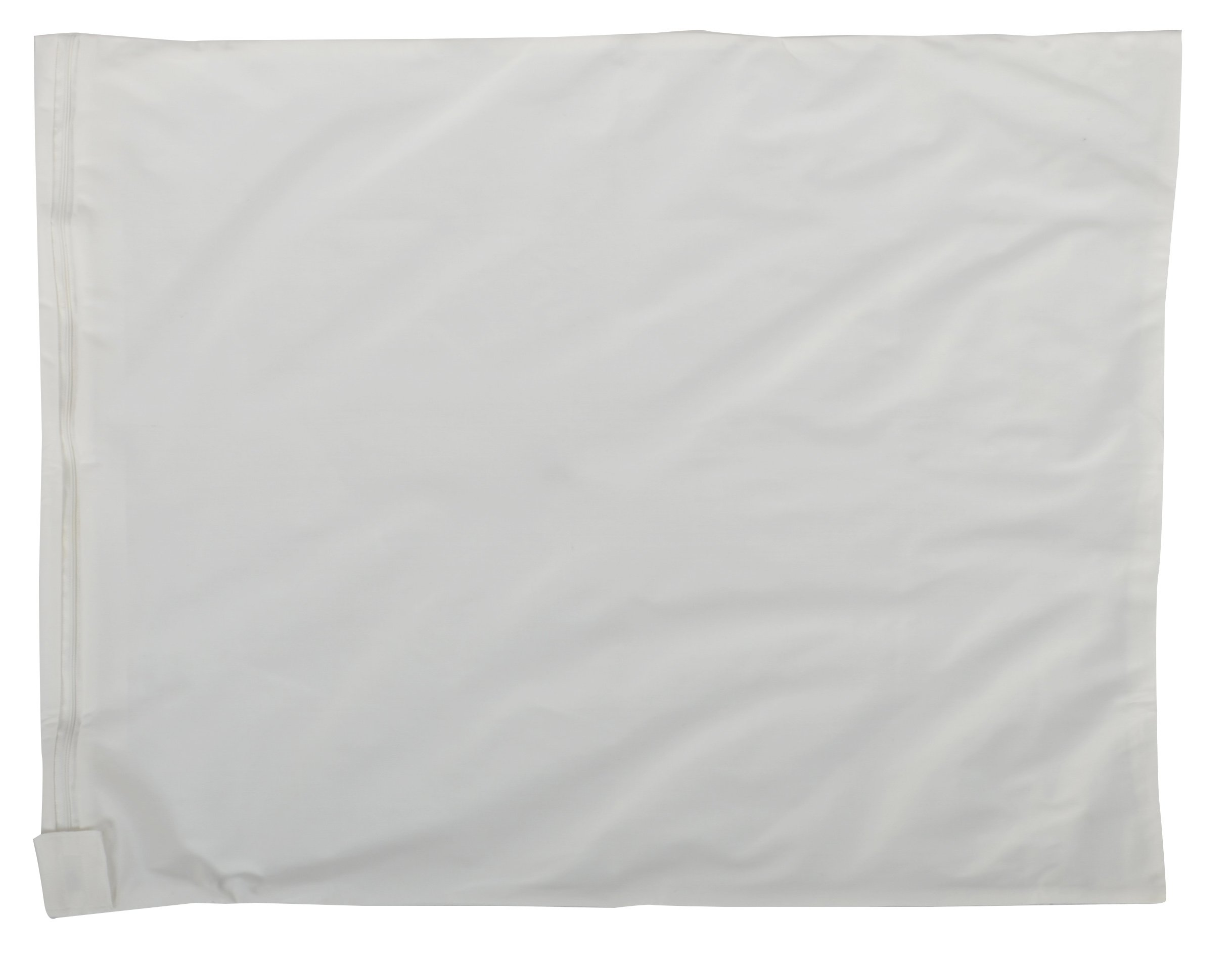 AllerEase Dog Bed Protector, 44 by 35''