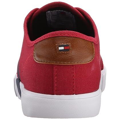 9c9fb1cce67e4 ... Tommy Hilfiger Men s Pandora Shoe