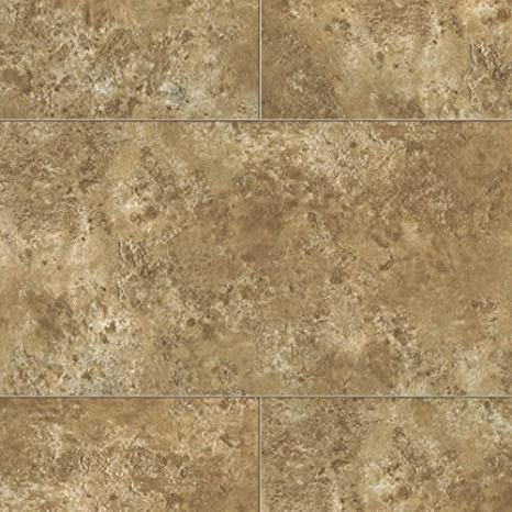 Coastal Travertine 8 Mm Thick X 11 19 In Wide X 23 56 In Long
