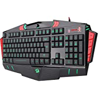 Redragon Asura K501 USB Gaming Keyboard