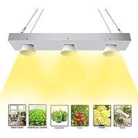 Niello COB LED Grow Light, 600 W Lámpara