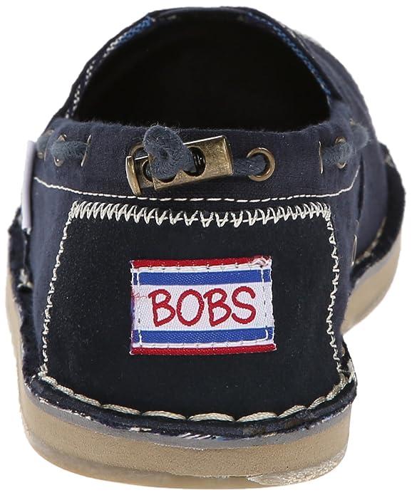 Skechers Rowboat: : Schuhe & Handtaschen