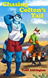Chasing Colton's Tail (Todd and Colton Book 1)