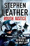 Rough Justice: The 7th Spider Shepherd Thriller (The Spider Shepherd Thrillers)