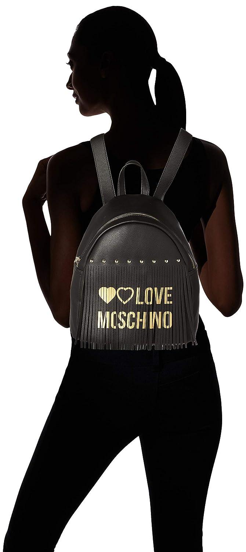 Moschino Love JC4103PP Zaino Donna