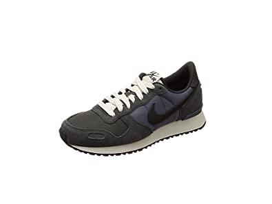Nike Air Vrtx, Chaussures de Gymnastique Homme, (Light Carbonanthracitesailb 005), 42 EU