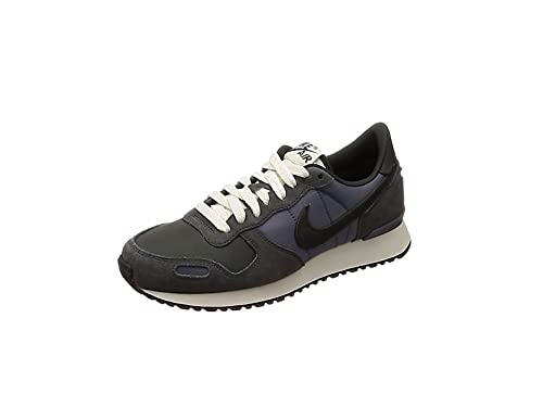 check out a28cd 672e9 Nike Air Vrtx, Chaussures de Trail Homme, Multicolore (Armory Navy  Cobblestone-