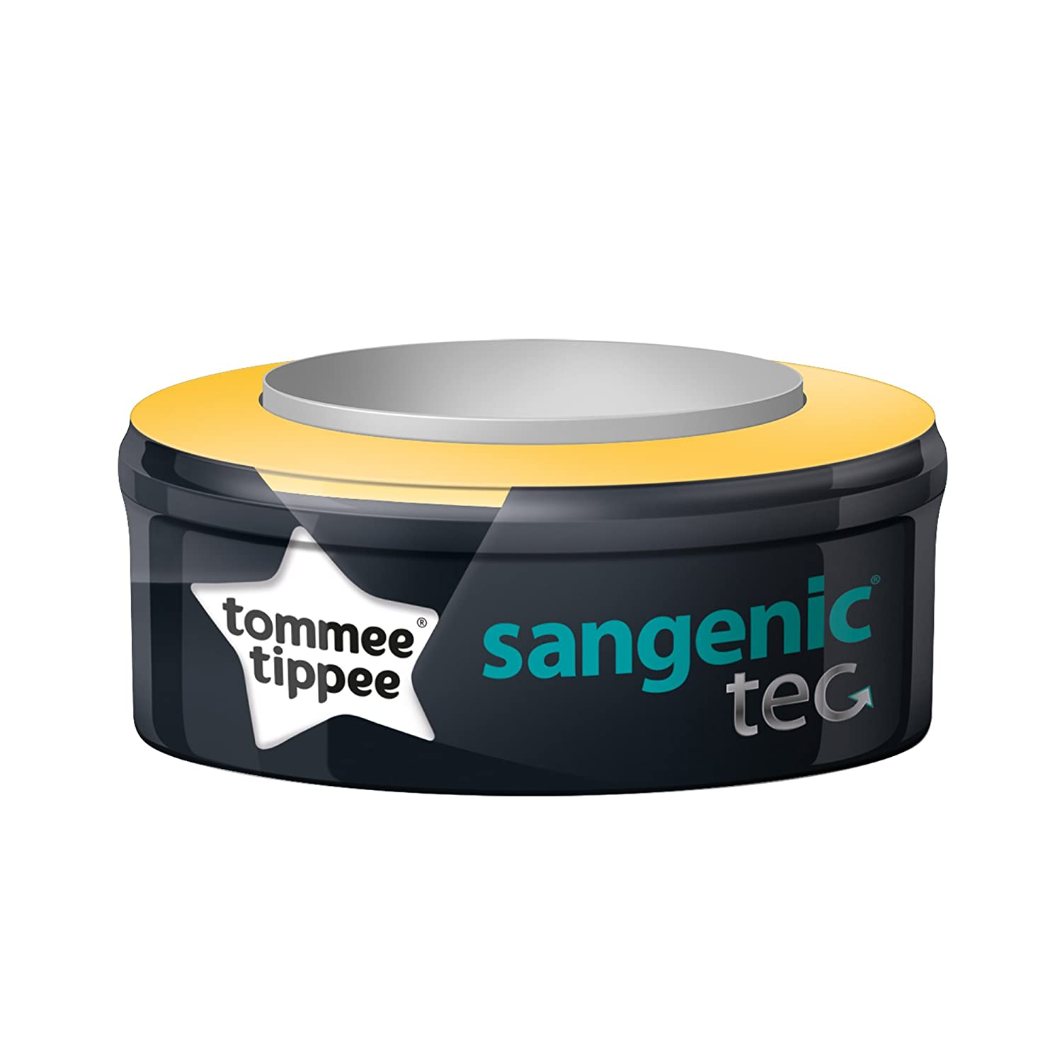 Sangenic - 82031501 - Recharge Compatible Tommee Tippee 82061102