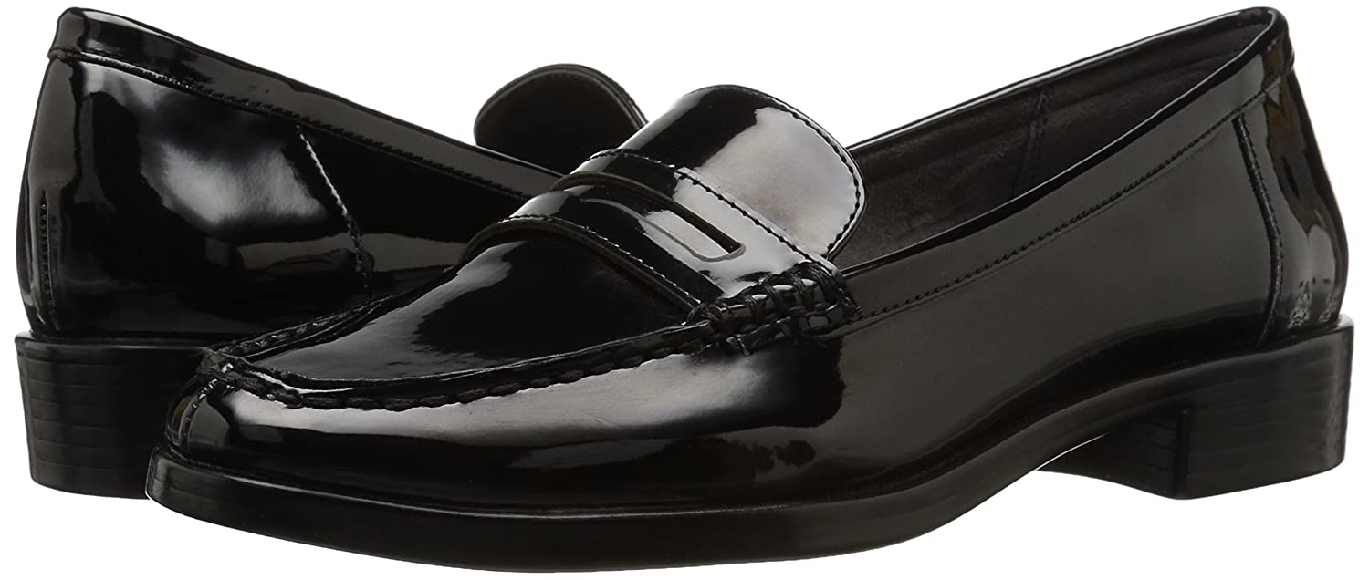 Aerosoles Women's Main Dish Penny Loafer