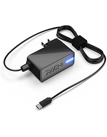 pwr charger for bose soundlink color mini 2 ii revolve micro plus: usa ul  listed