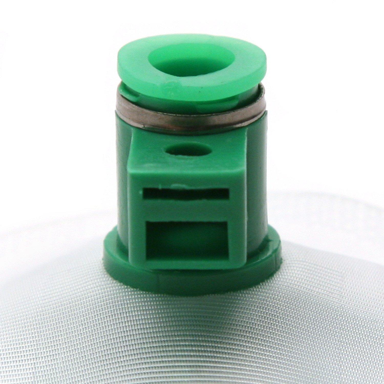 Delphi FS0199 Fuel Strainer